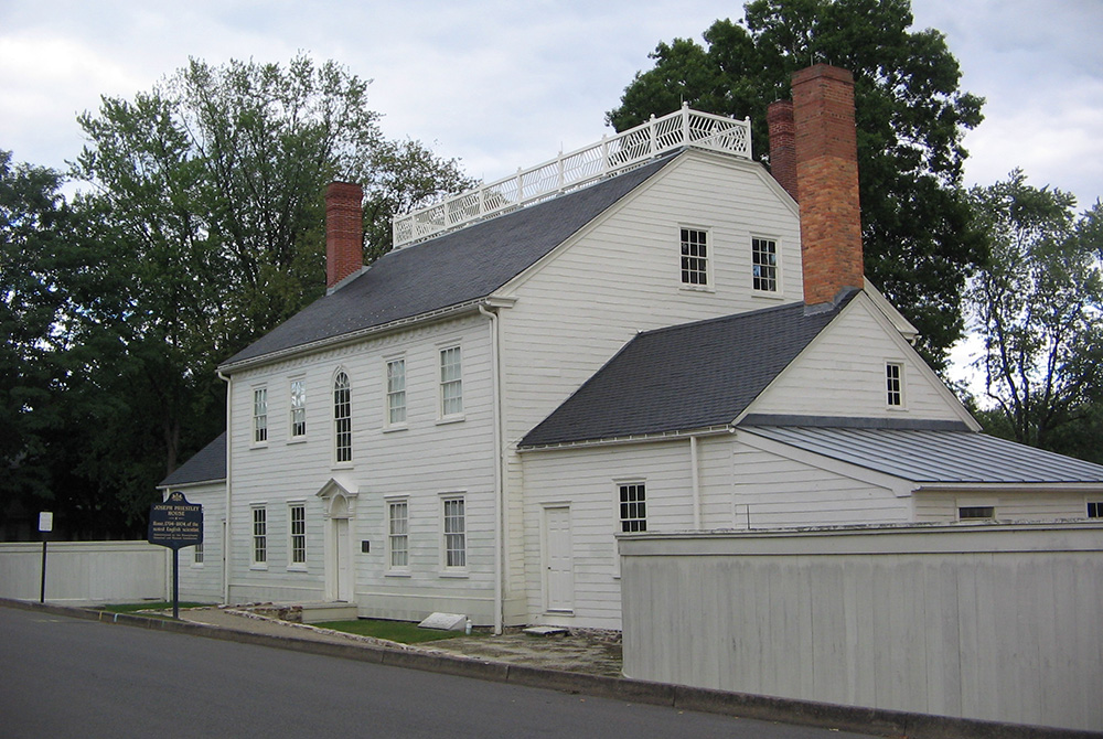 Joseph Priestly House.jpg