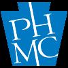 Pennsylvania Historical & Museum Commission