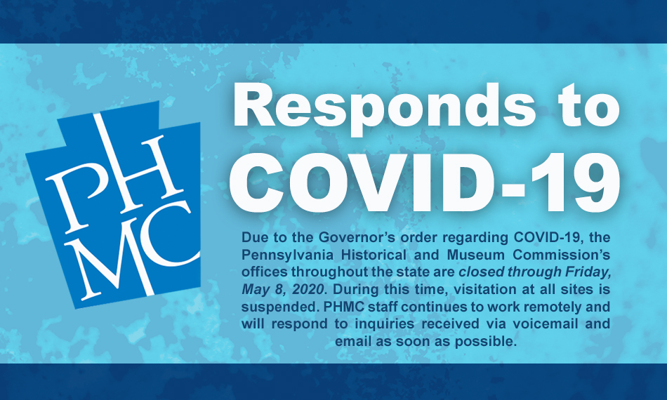 PHMC-responds-to-covid19-web.jpg
